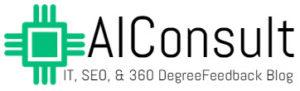 aiconsult-logo