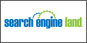 Search Engine Land SEO News Blog