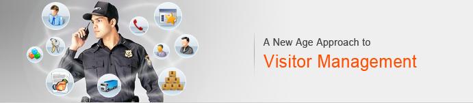 Image result for visitor entry procedures